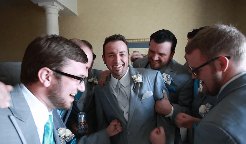 Wedding-Videographer-in-Napa-Valley