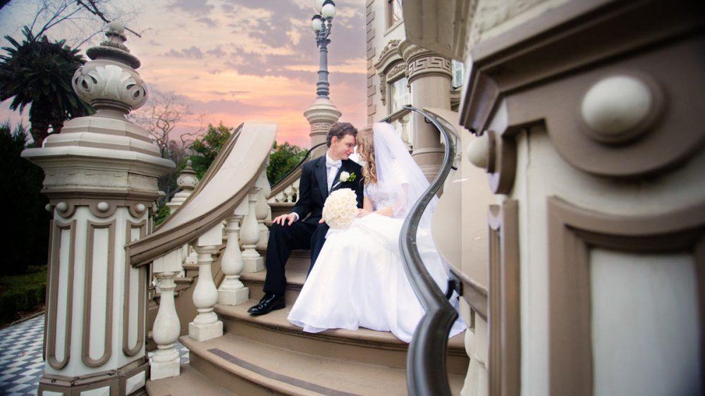 bride-groom-sacramento-sunset