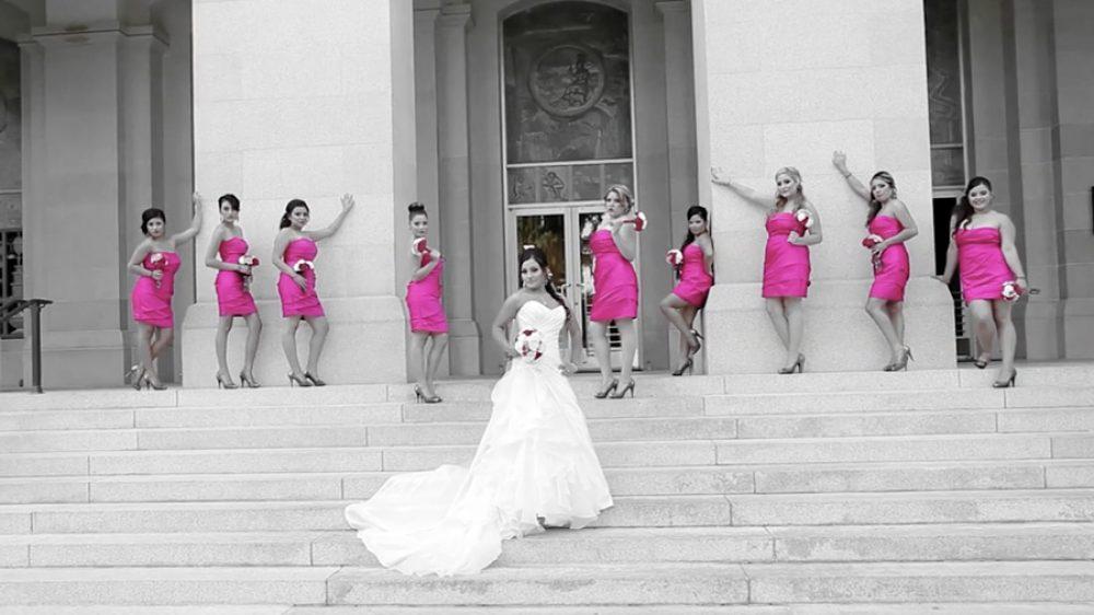 weddings-at-Elk-tower-event-center