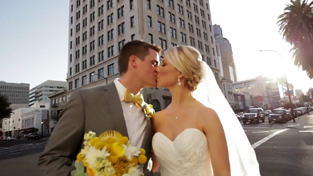 weddings-at-the-citizen-hotel