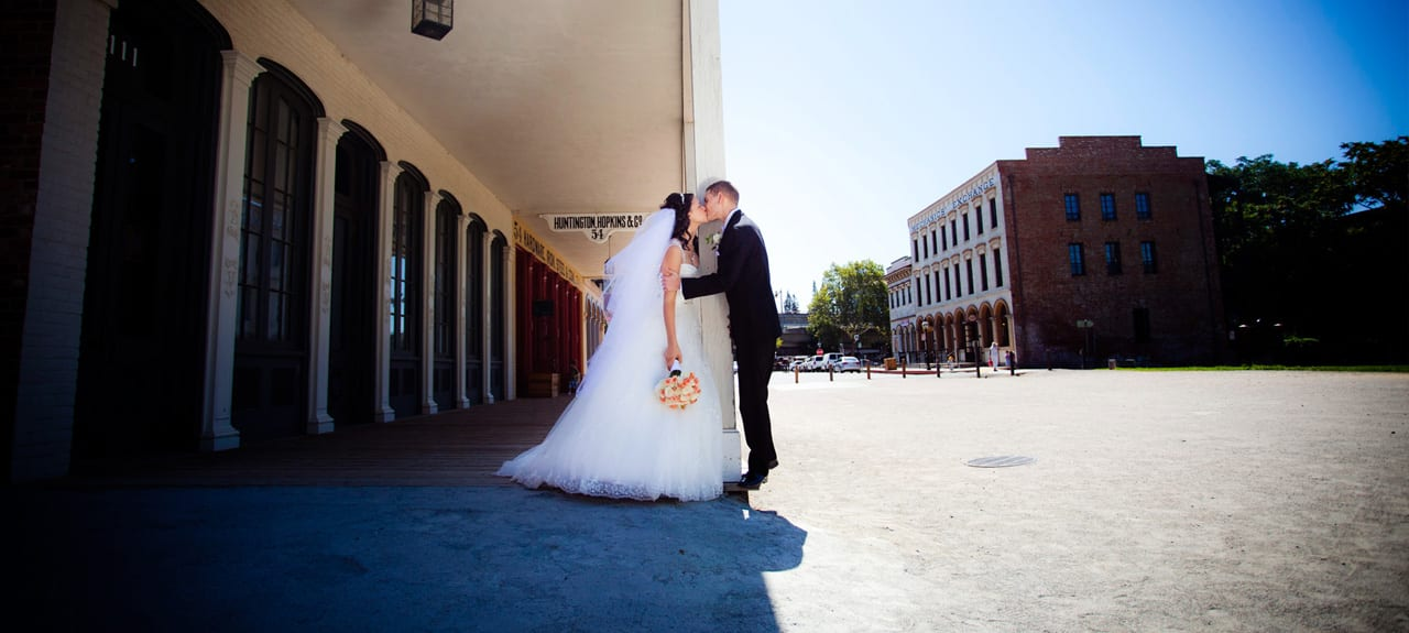 Wedding-Photographer-in-roseville