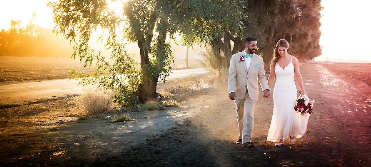 hire-a-wedding-photographer-in-rocklin-california